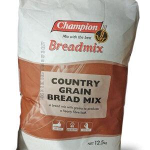 Champion-Bread-Mix-web