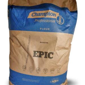 Champion-Epic-Flour-web